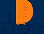 HDF KINO e.V. Logo