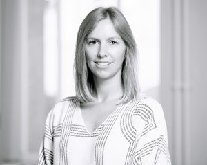 Carolin Lindenmaier
