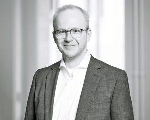 Jonas von Fehrn-Stender