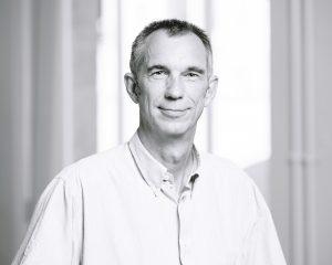Michael Leinhoß